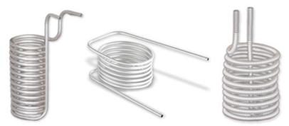 Tubing_manufactured_by_Senior_Flexonics