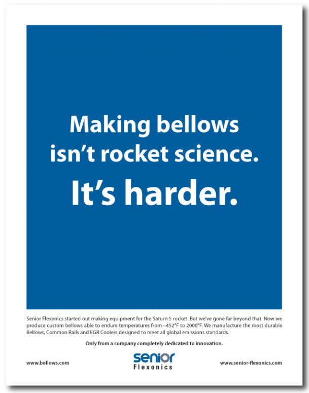 RocketScience