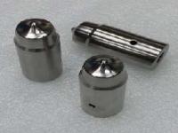 Plug-Samples