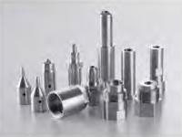 SubSea-Equipment-Parts