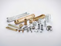 Wireline-and-Perforating-Tool-parts