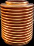 Vacuum Capacitors and Interrupters